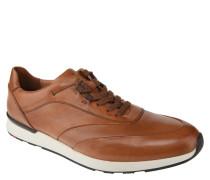 """Sneaker """"Ajas"""", Leder, herausnehmbare Sohle"""