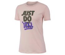 """T-Shirt """"Rebel"""", Dri-Fit, Print"""