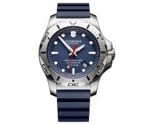 Herrenuhr Professional Diver 241734