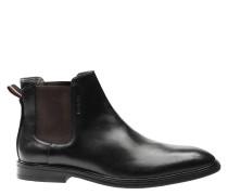 "Chelsea Boots ""new harley"", Leder"