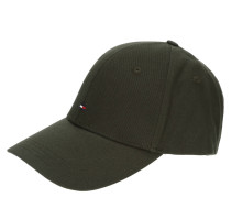 Cap, Baumwolle, Logo-Stickerei, größenverstellbar