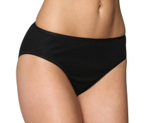 "Slip ""Cotton Seamless"""