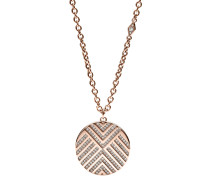 Collier JF02747791