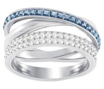 Hero Ring, 5364611