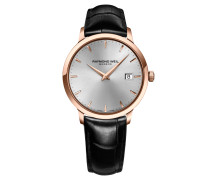 Herrenuhr Toccata 5488 -PC5-65001