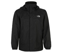 "Outdoorjacke ""Resolve 2"", wasserdicht"