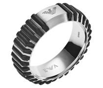 Ring EGS2537040
