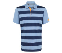 "Poloshirt ""Ultimate 365"", atmungsaktiv, UV-Schutz"