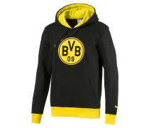 BVB Badge Hoody