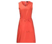 "Kleid ""Tioga Road"", UV-schützend"