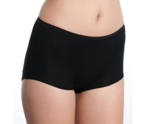 "Pants ""Comfort"""