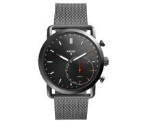 Hybrid Smartwatch Herrenuhr FTW1161