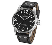 Armbanduhr Maverick MS61