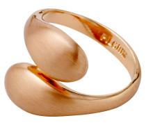 Ring Emmeline Rosévergoldet 601814024