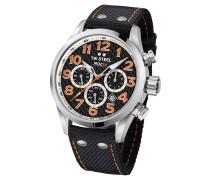 Herrenuhr Race of Champion TW-966 Chronograph