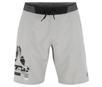 "Shorts ""Epic"", atmungsaktiv, schnelltrocknend, Taschen"