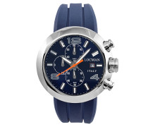 CHANGE- ONE Herrenuhr 042000BLNNK0SIB-T-B