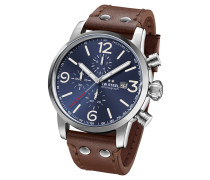 Herrenuhr Maverick MS104 Chronograph