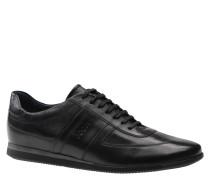 """Business-Sneaker """"Hernas"""", Leder"""