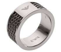 Ring EGS2590040