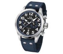 Volante Armbanduhr VS37 Dual Time