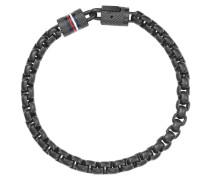 "Armband ""Fine Core"" 2700997"