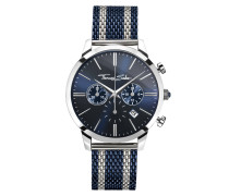 Herrenuhr Rebel Spirit Chrono
