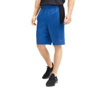 "Shorts ""Reactive Drirelease Short"""