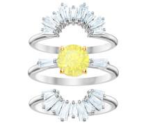"Ring ""Sunshine"" 5482498"