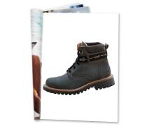 """Boots """"Adelboden"""""""