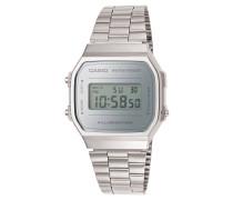 Armbanduhr COLLECTION A168WEM-7EF