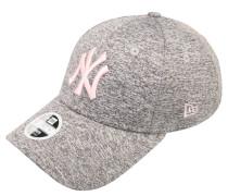 New York Yankees Basecap, 9Forty