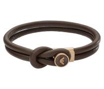 Signature Armband EGS2213251
