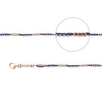 Armband Rotvergoldet 20 cm JJFG060.2-20