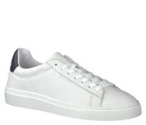 "Sneaker ""Major"""