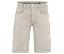 """Shorts """"Smart Bermuda"""", Loose Fit, unifarben"""