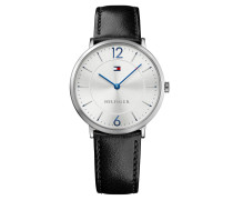 Sophisticated Sport Herrenuhr 1710351