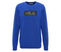 Sweatshirt, Rundhalsausschnitt, Logo-Print
