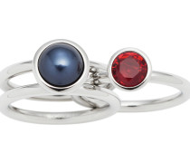 Ring Generoso 016688