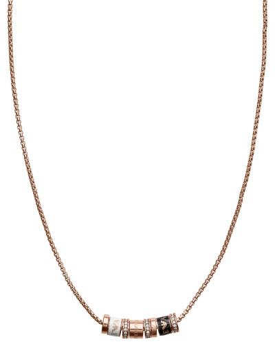 Collier EGS2424221