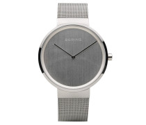 "Armbanduhr ""Classic"" 14539-000"
