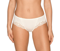 "Panty ""Couture"", Spitze, Schleife"