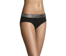 Panty, Stretch-Bund, Logo-Design, nahtlos