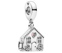 "Charm ""House"" 797056EN160"