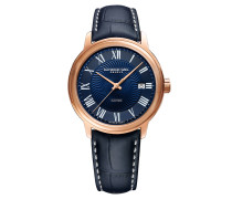 Herrenarmbanduhr Maestro 2237 -PC5-00508