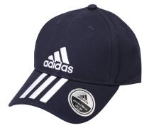 Basecap, UV-Schutz 50+, Logo-Stickerei, weitenverstellbar
