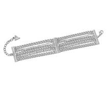 "Armband ""CHAIN WATERFALL"" UBB85115-S"