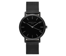 The Mercer Armbanduhr MBB-M43
