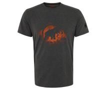 "T-Shirt ""Trovat"", UV-Schutz 50+, schnelltrocknend"