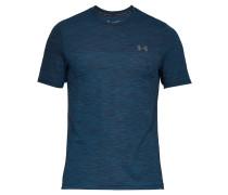 Shirt Vanishh Seamless SS, schnelltrocknend